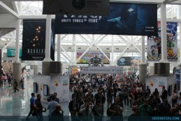 E32013_part1_6