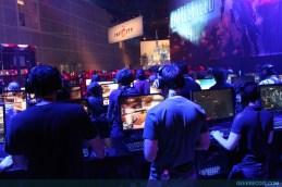 E32013_part1_8