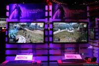 E32013_part1_87
