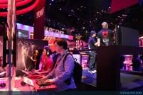 E32013_part1_91