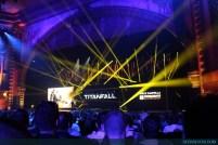 E3_2013_ea_17
