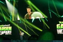E3_2013_ea_9