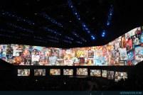 E3_2013_sony_22