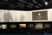 E3_2013_sony_50