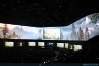 E3_2013_sony_52