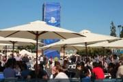 E3_2013_sony_6