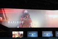 E3_2013_sony_96