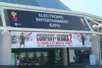 E3_2013_sunday_26
