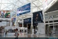 E3_2013_sunday_7