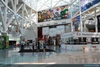 E3_2013_sunday_8