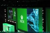 E3_2013_xbox_10