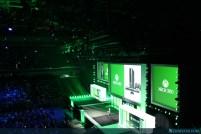E3_2013_xbox_15
