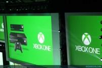 E3_2013_xbox_28
