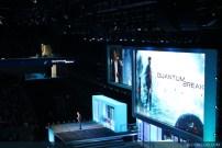 E3_2013_xbox_29