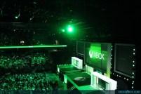 E3_2013_xbox_5