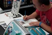 Mtl-Comiccon-2013-samia-00051