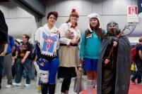 Mtl-Comiccon-2013-samia-00079