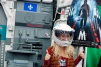 Mtl-Comiccon-2013-samia-00081