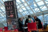 Mtl-Comiccon-2013-samia-00103