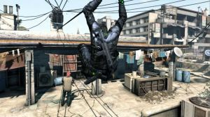 Image Splinter Cell BlackList 002