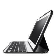 Étui-clavier Ultimate pour Galaxy Tab 3 10.1