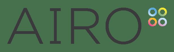 Airo_Health_logo