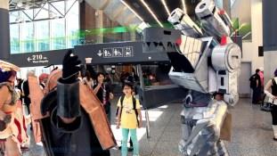 otakuthon-2013-jour2-00007