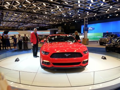 ford-mustang-2015-00006