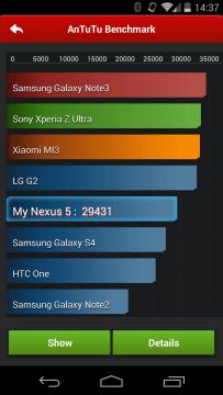 Nexus_5-benchmark-00001