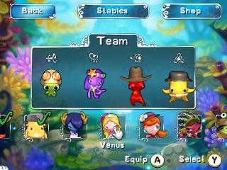 SquidsOdyssey_3DS_heroes_bottomscreen