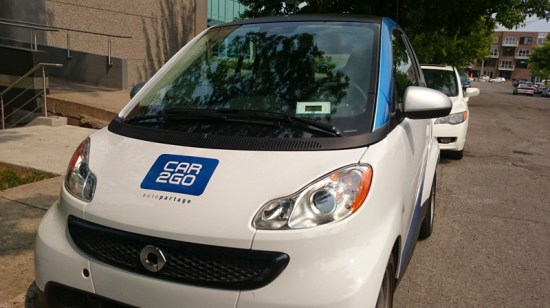 car2go_3