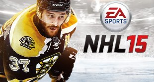 NHL15cover