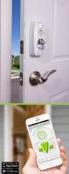okidokeys-smart-lock-and-app