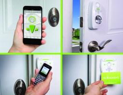 okidokeys-smart-lock_app_smart-keys