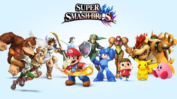 super-smash-bros-4-24158-1920x1080