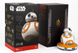 Sphero BB-8 - Star Wars