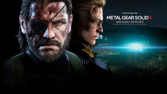 mgsv_ground_zeroes_by_georgesears1972-d6v1kp5