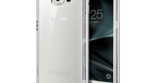 Accessoire Galaxy S7