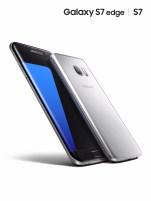 Samsung_Galaxy_S7-01