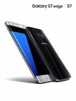 Samsung_Galaxy_S7-02