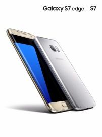 Samsung_Galaxy_S7-05