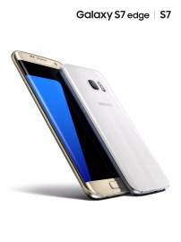 Samsung_Galaxy_S7-06