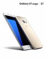 Samsung_Galaxy_S7-11