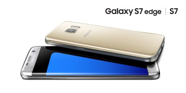 Samsung_Galaxy_S7-20