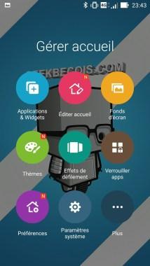 ASUS_ZenFone2-Interface-43-19