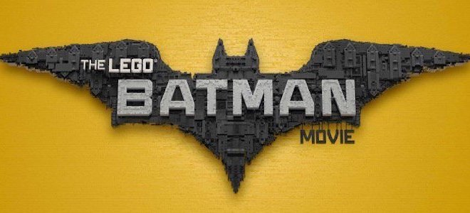 The-Lego Batman Movie