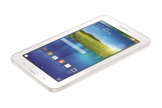 Samsung_Tab-E-Lite_Dynamic_White_Home_FR_HR