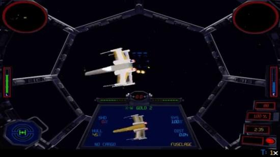 TIE Fighter_1995