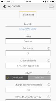 neviweb-sinope_SW2500RF (6)