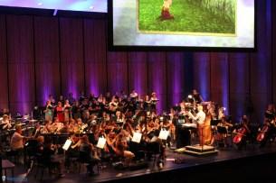 Zelda-Symphony-of-the-Goddesses-2016-17